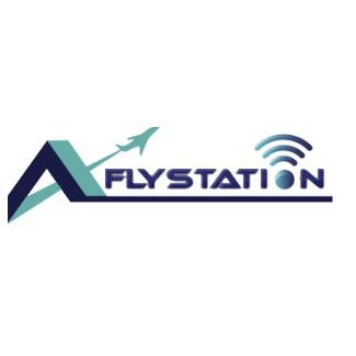 فروشگاه ایستگاه پرواز