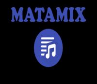 matamix