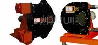 پارس حسگر پاژ تولید کننده پمپ پریستالتیک ,پمپ شلنگی