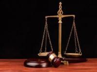 دعوت به همکاری از وکلا ،کارآموزان و قضات بازنشسته دادگستری