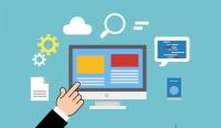 سامانه طراحی و پشتیبانی سایت و خدمات سئو رایان وب نور