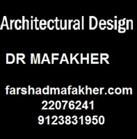 انجام دکوراسیون داخلی و پروژه های معماری