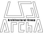 گروه معماری آرکا