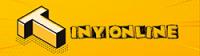 فروش فیگور و اکشن فیگور تاینی آنلاین