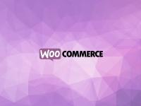 طراحی و راه اندازی فروشگاه اینترنتی + اپ اندروید رایگان